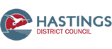 Hastings Distric Council